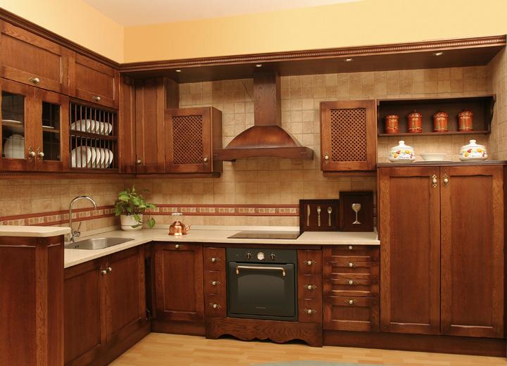 Reformar cocina en Madrid, Cataluña o Pais Vasco, muebles de cocina ...