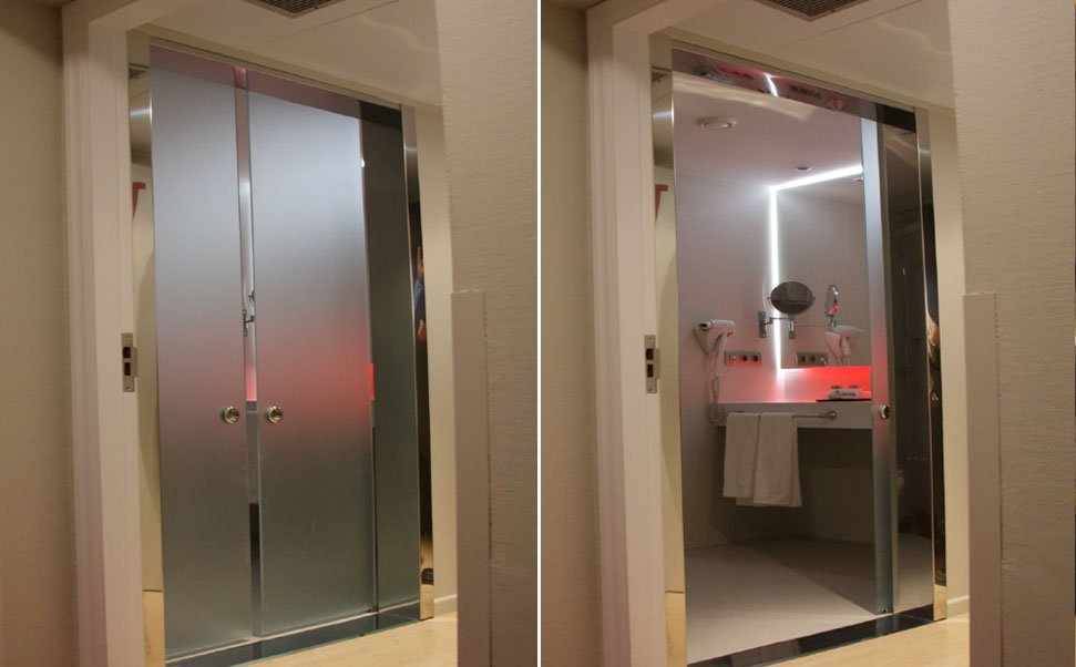 sustituir bañera por ducha en Madrid, Cataluña o Pais Vasco, ducha ...